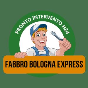 Fabbro Bologna - Pronto Intervento